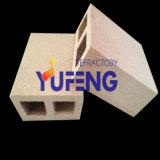 Kiln Car Brick / Cordierite Brick