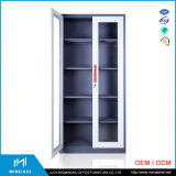 Luoyang Mingxiu Office Furniture Steel Office Filing Cabinet Storage Cabinets Price