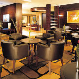 New Hotel Restaurant Furniture for 4-5 Star Hotel