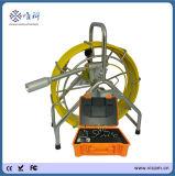 40mm Diameter Camera Head of Sewer Drain Inspection