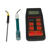 pH-8414 Laboratory Water pH Meter