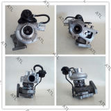 Td04 Turbocharger for Hyundai 49135-04121 282004A201