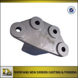 China Supplier Sand Casting OEM Metal Part