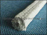 Yp016 Fiberglass Braided Packing with PTFE