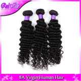 a Brazilian Curly Virgin Hair Weave Brazilian Deep Wave 5 Bundles Remy Hair Human Hair Brazilian Virgin Hair Curly Wave