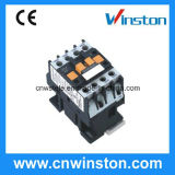 JZC4 Series Electrical Middle Contactor Type Relay with Ce