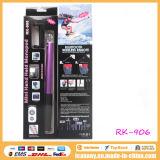 Gopro Monopod Rk906 Selfie Stick for Selfie