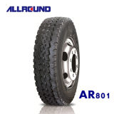 1200r20 Truck Tire, Truck Tyre, Trailer Tire, Car Tire