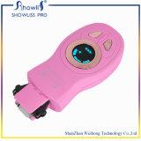 Skin Care Shaving Machine Automatic Epilator