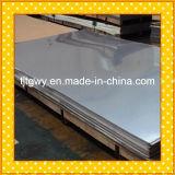 Super Duplex Stainless Steel Plate Price Per Kg
