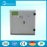 10HP Industrial Scroll Water Cooled Water Chiller