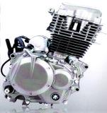 Motorcycle Engine Cg125/138/150/200/250 Air Cool