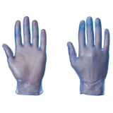 High Quality Vinyl Medical Glove for Sale