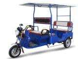 2016 Auto Rickshaw, Moto Taxi 130cc, 150cc, 200cc, 250cc
