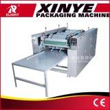 Ds-850 M Knitting Bag Printing Machine