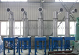 Bipyramidal High Concentration Cleaner (Stock cleaning equipment)