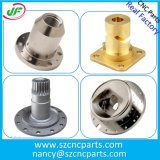 3 Axis/4 Axis/5 Axis Auto Accessory Used for Machinery Equipment