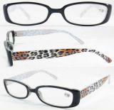 Reader Glasses/Fashion Eyewear (RP486023)
