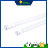 14W 900mm LED T8 Sensor Tube