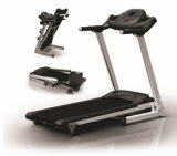 Popular Mini Home Treadmill with CE. RoHS (Yeejoo 8012)