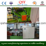 Spring Forming Machine for Motorcycle with Ce Certificate