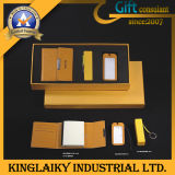 Promotional Notebook Gift Set (KS-11)
