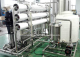 Reverse Osmosis Filters with USA Membrane