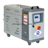 Oil Type Mold Temperature Controller with 200 Degree