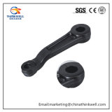 Forged Auro Parts Truck Knuckle Arm