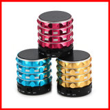 Wireless Bluetooth Speaker Super Bass Loudspeakers Support TF Card