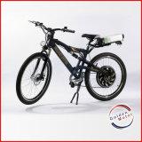 Electric Mountain Bike /Electric Bike /Electric Bicycle