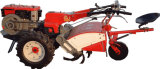 Walking Tractor, Power Tiller Mini Tractor 12HP (SH121)