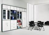 Steel File Storage Cabinet/Mobile Pedestal/Locker Office Furniture