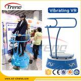 2015 Most Attractive Zhuoyuan Vibrating Vr Simulator