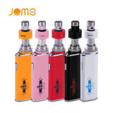 China Wholesale Electronic Cigar 65W Box Mod 3000mAh