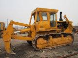 Used Original Komatsu Bulldozer Komatsu D155A for Sale