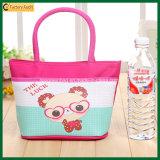 Fashion Cute Handbags Mummy Bag Baby Diaper Bag (TP-HB061)