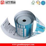 Cash Register Paper Type Thermal Paper Rolls 55mm Width