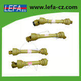 Agriculture Farm Tractor Friction Clutch Pto Shaft