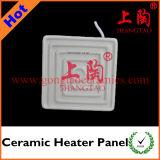 Ceramic Heater Panel
