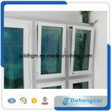 Sliding Window/Building Material/Aluminum Profile/Aluminum/Glass Window/Aluminum/Metal Window