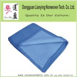 Good Quality Moving Blanket for Furnitures