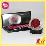 Natrual Cosmetic Grade Mauve Pearl Luster Pigment