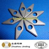 Tungsten Carbide Shim