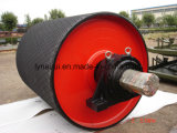 High-Performance Long-Life Conveyor Pulley/Head Pulley