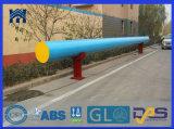 42CrMo/SAE4142/Scm440/42CrMo4 Alloy Steel Round Bar
