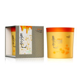 Fengjiao Propolis Extracts Repairing Protein Rich Keratin Hair Treatment Mask