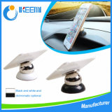 360 Degree Rotating Magnetic Car Phone Holder