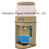 Ice Shaver Machine, Electric Ice Shaver, Manual Ice Shaver
