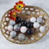 Marble Sphere /Stone Balls